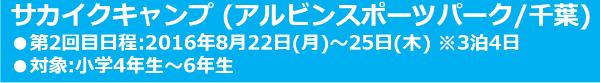camp05_02_2016.jpg