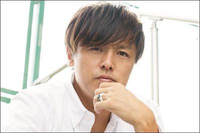 endoyasuhito_profile.jpg
