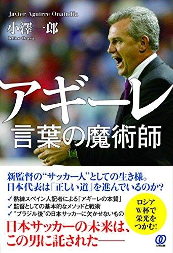 book1010.jpg