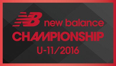NB_championship_logo_FO-02.jpg
