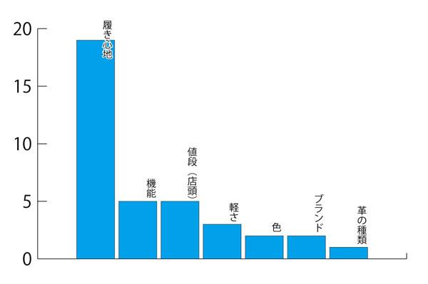 adidas_graph_1.5.jpg