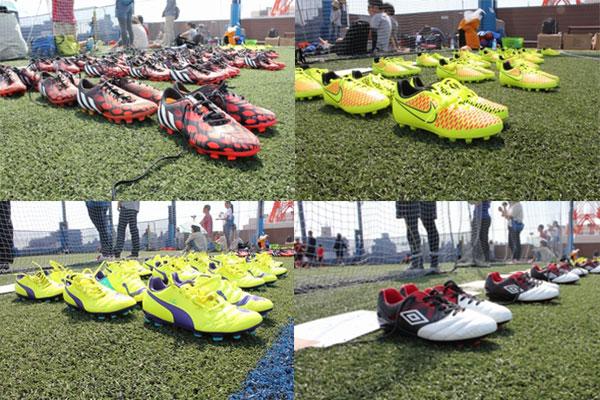 adidas_mein.jpg