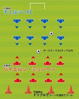 ゲームセクション.jpg