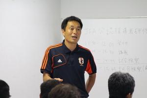 02_JFA kimura.JPG