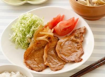 oillio_shogayaki.jpg
