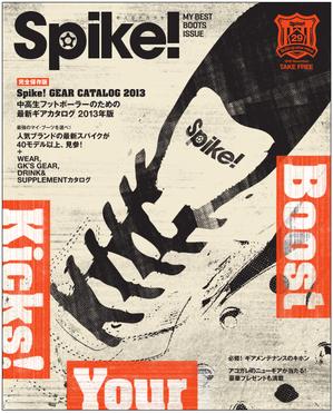 Spike!hyoshi.png