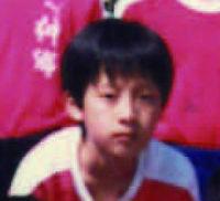 fukunishi_boy1.jpg