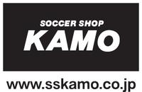 KAMO_logo_BLK_URL.jpg