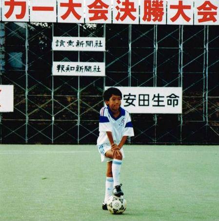 小学5年生(全国大会)a.jpg