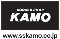 KAMO_logo.jpg