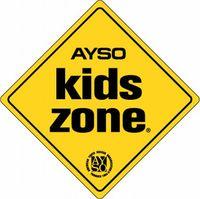 kids_zone_450.jpg