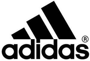 adidas1.jpg