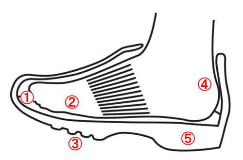 illust shoes.jpg