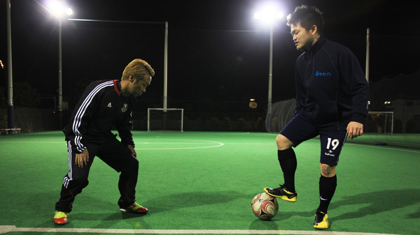 honda_yasuto_kyorikan02.jpg