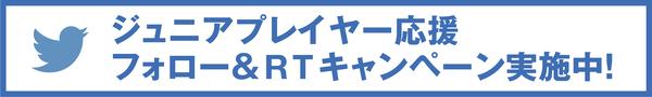 twitter_shuusei.jpg