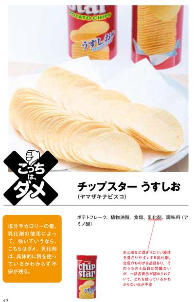 chipstar.jpg