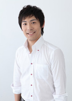 11-10-29-nakamura.jpgのサムネイル画像