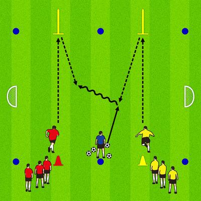 1DF6_Mini-Game_1.jpg