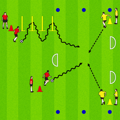 1DF7_Mini-Game_2.jpg