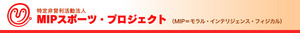mip_header.jpg