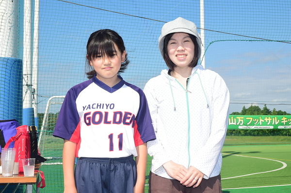 oyako_04.JPG