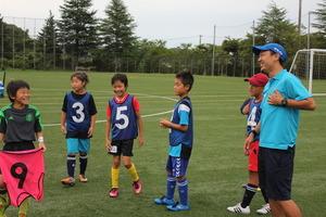 sakaiku_camp_01.jpg