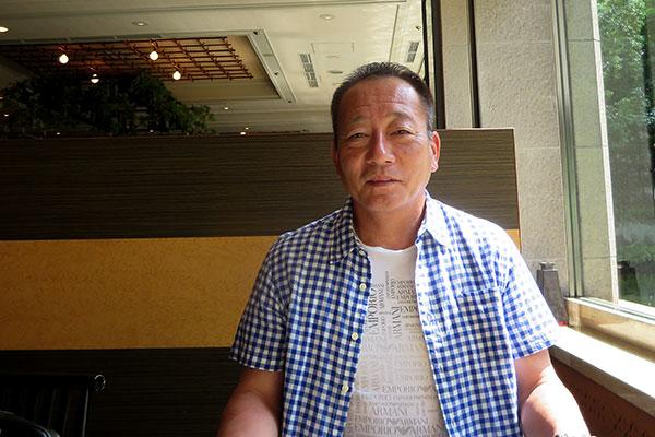takagi02_0810.jpg