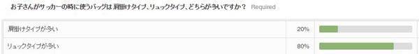 nike_03_01.JPG