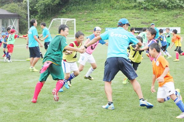camp_dokusya_01.JPG