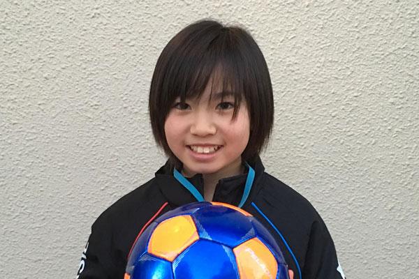 sakaiku_camp_03_02.jpg