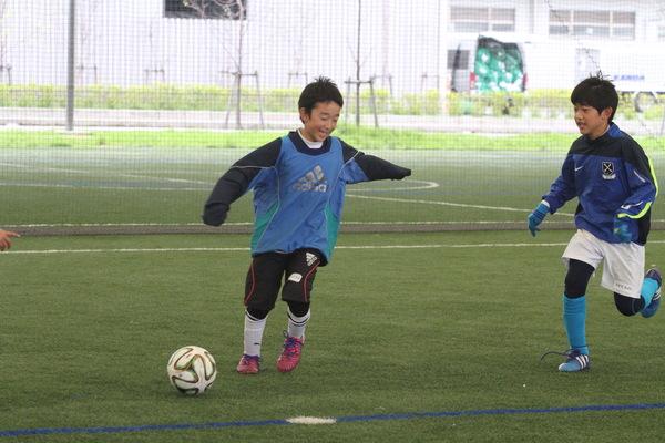 badi_samune_01.JPG