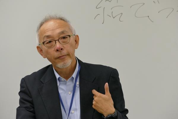 nagasato5.JPG