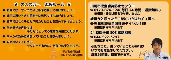 orangeribbon3-2.jpg