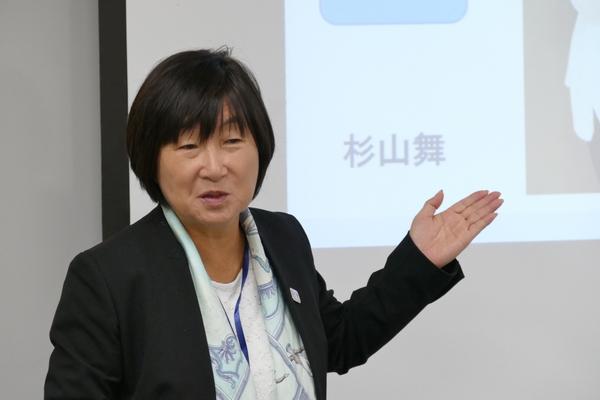 sugiyama1.JPG