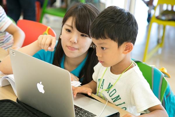 CA Tech Kids1-02.jpg