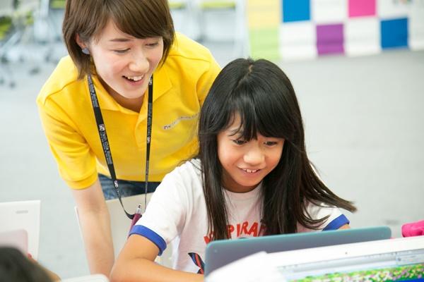 CA Tech Kids1-03.jpg