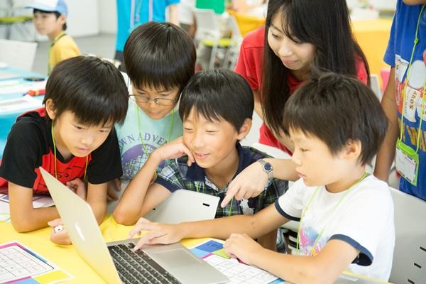 CA Tech Kids1-04.jpg