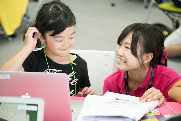 CA Tech Kids1-05.jpg