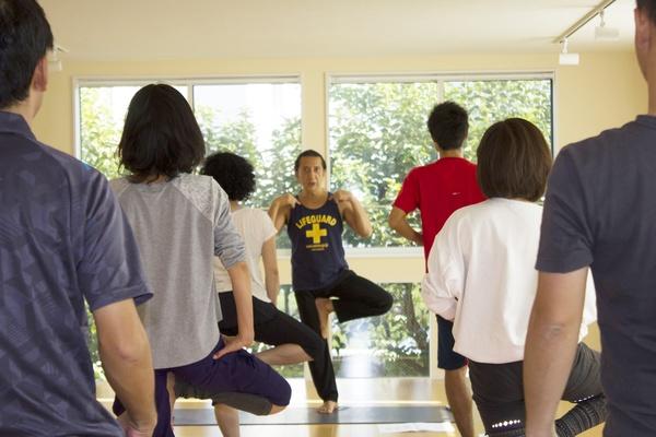 yoga_ws02.jpg
