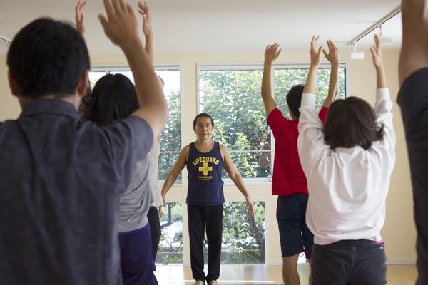 yoga_ws_ohesoishiki.jpg