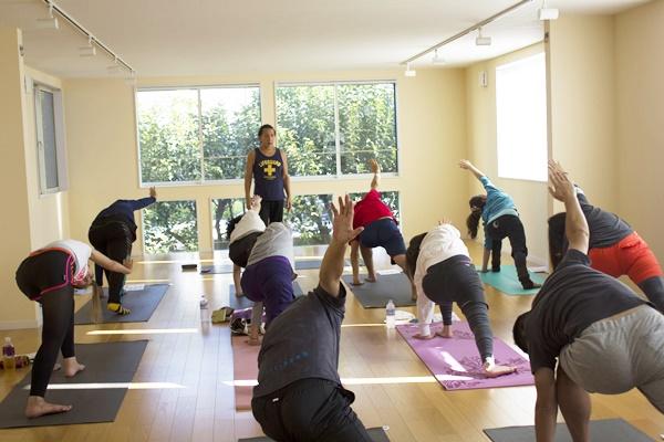 yogaws_03.jpg
