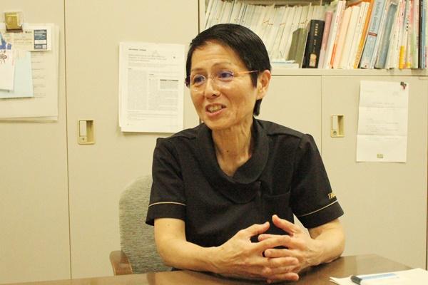 Dr.miyashin01.JPG