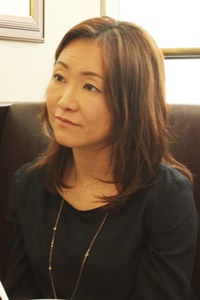 kawabata_profile.JPG