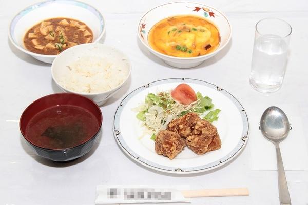 rice2_02.jpg