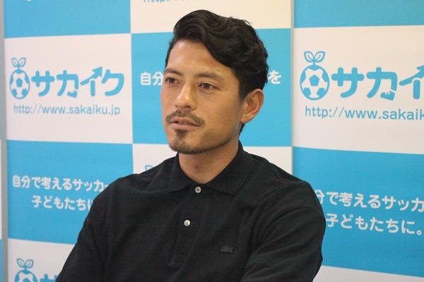 suzuki2_01.JPG