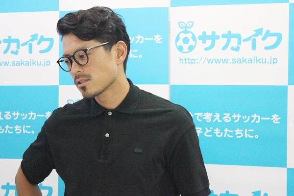 suzuki2_02.JPG