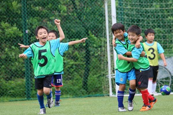 arsenalsoccerschool-ichikawa1_01.JPG