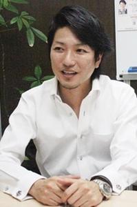 ogimi_profile.jpg