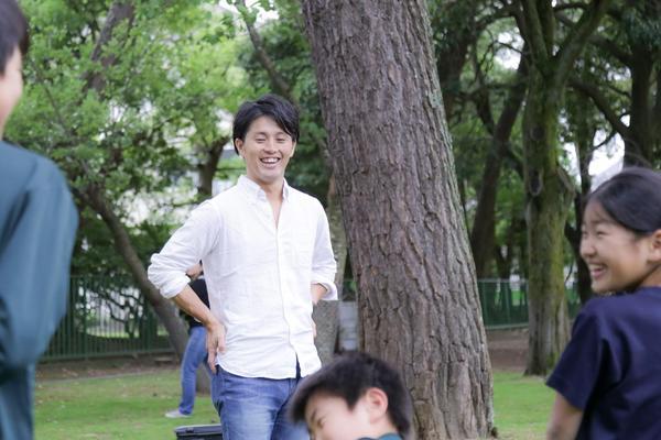 1_fujishiro.jpg