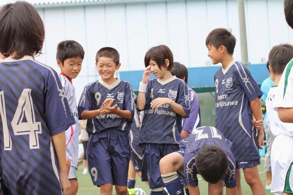 2_fujishiro.JPG